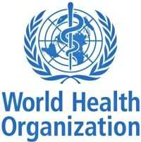 Covid: Vaccines Running Out In Poorer Nations - WHO