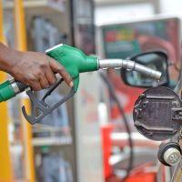Price Stabilisation Levies On Fuel Start November 1