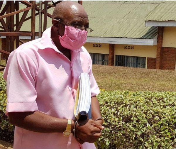 Hotel Rwanda Movie Hero Found Guilty Of Terrorism Charges