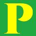 Peacefmonline.com - Ghana news
